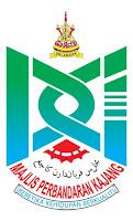Jawatan Kosong Majlis Perbandaran Kajang (MPKj