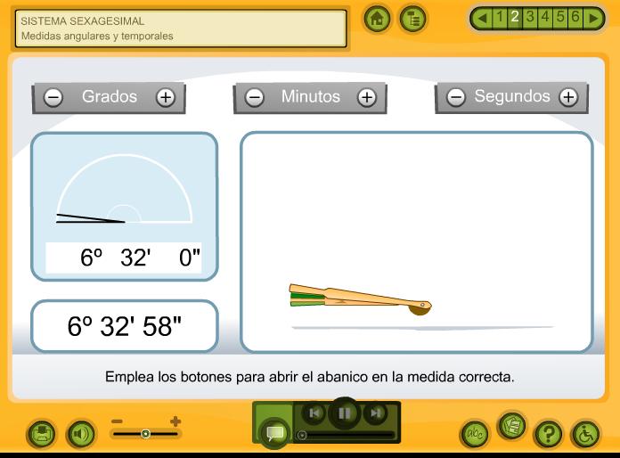 http://averroes.ced.junta-andalucia.es/carambolo/WEB JCLIC2/Agrega/Matematicas/Sistema sexagesimal/contenido/mt14_oa01_es/index.htm
