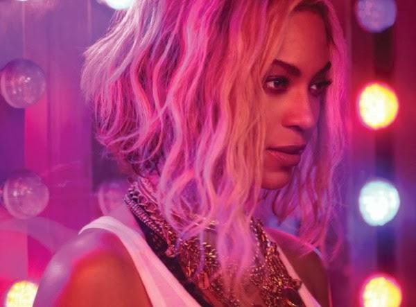 Beyoncé XO traduzione testo lyrics video