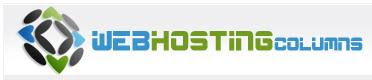 Cheap Hosting Sites