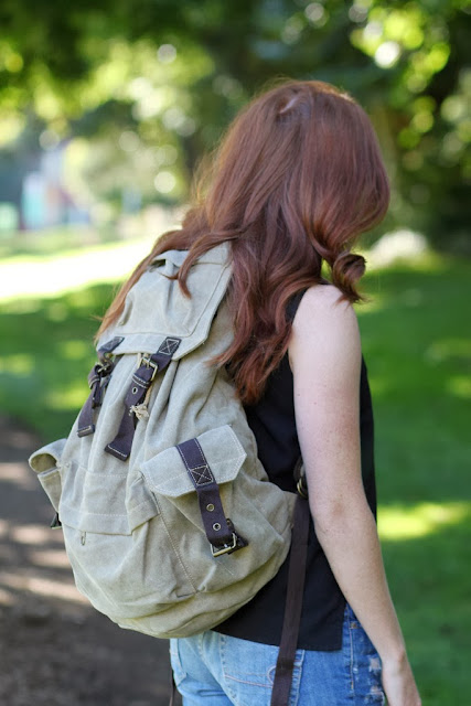 http://www.mooreaseal.com/collections/category-accessories/products/forager-backpack1