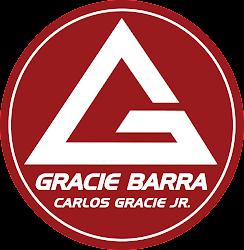GRACIE BARRA IRUN