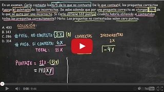 http://video-educativo.blogspot.com/2014/06/en-un-examen-carla-contesta-los-65-de.html