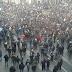 Forconi, accese proteste in tutta Italia