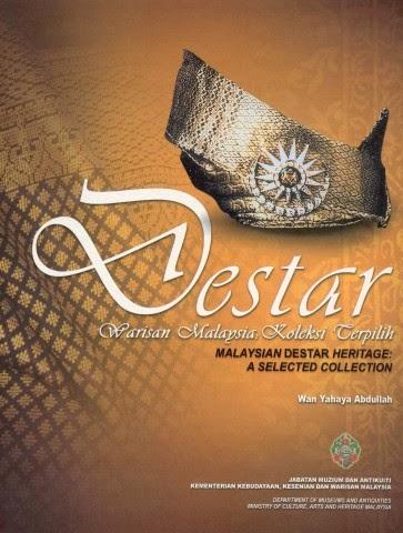 Destar
