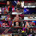 WWE Monday Night Raw 14th July 2k14 HDTV 480P 720p 475MB
