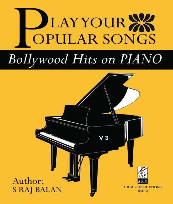 Piano : pehla nasha piano chords Pehla Nasha Piano ; Pehla Nashau201a Pehla Nasha Piano Chordsu201a Piano