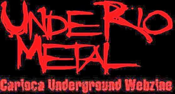 ¬ Underio Metal