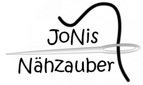 JoNis Nähzauber