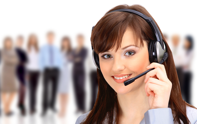 Top 5 Best Ways to Improve Contact Center Agents Performance