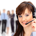 Top 5 Ways to Improve Contact Center Agents Performance