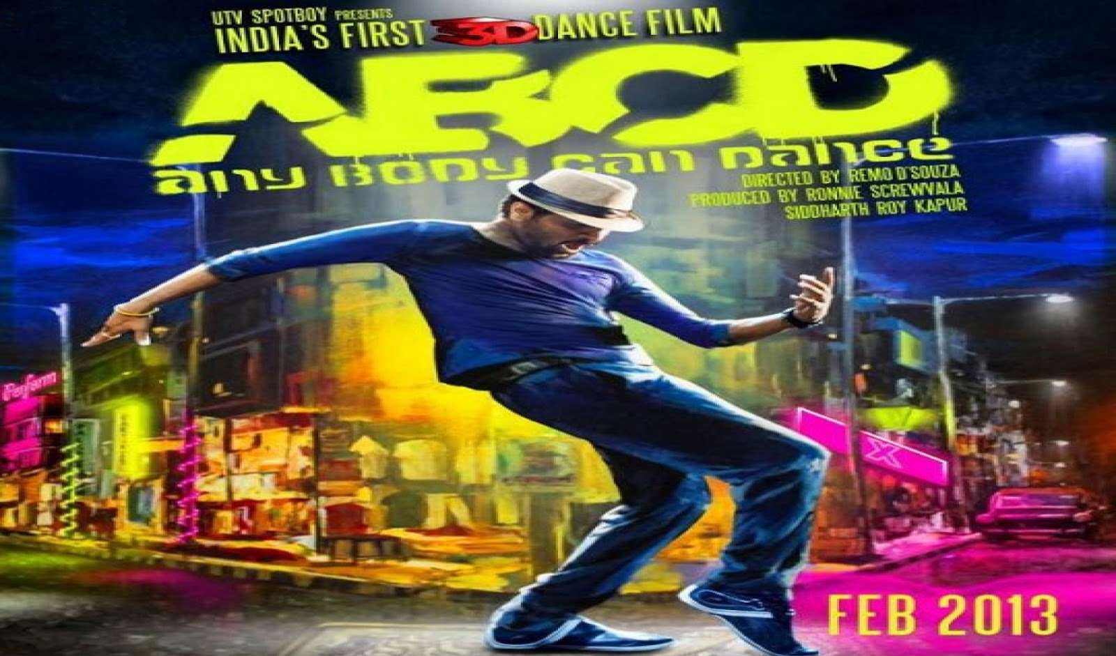 ##VERIFIED## ABCD Any Body Can Dance Tamil Movie Download Hd ABCD+%E2%80%93+Any+Body+Can+Dance+final+poster+picter+hd+wallpaper