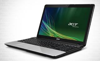 Daftar Harga Laptop Acer Core i3