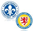 Live Stream SV Darmstadt - Eintracht Braunschweig