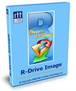 []PORTABLE] R-Drive Image v4.7 build 4725 - ENG