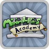 https://itunes.apple.com/us/app/minimal-pairs-academy/id483691470?mt=8&uo=4&at=10l6f4