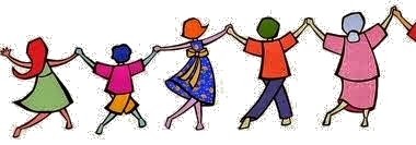 http://sementesdiarias.blogspot.pt/2015/04/vamos-brincar-com-chica-n-7-e-feliz.html