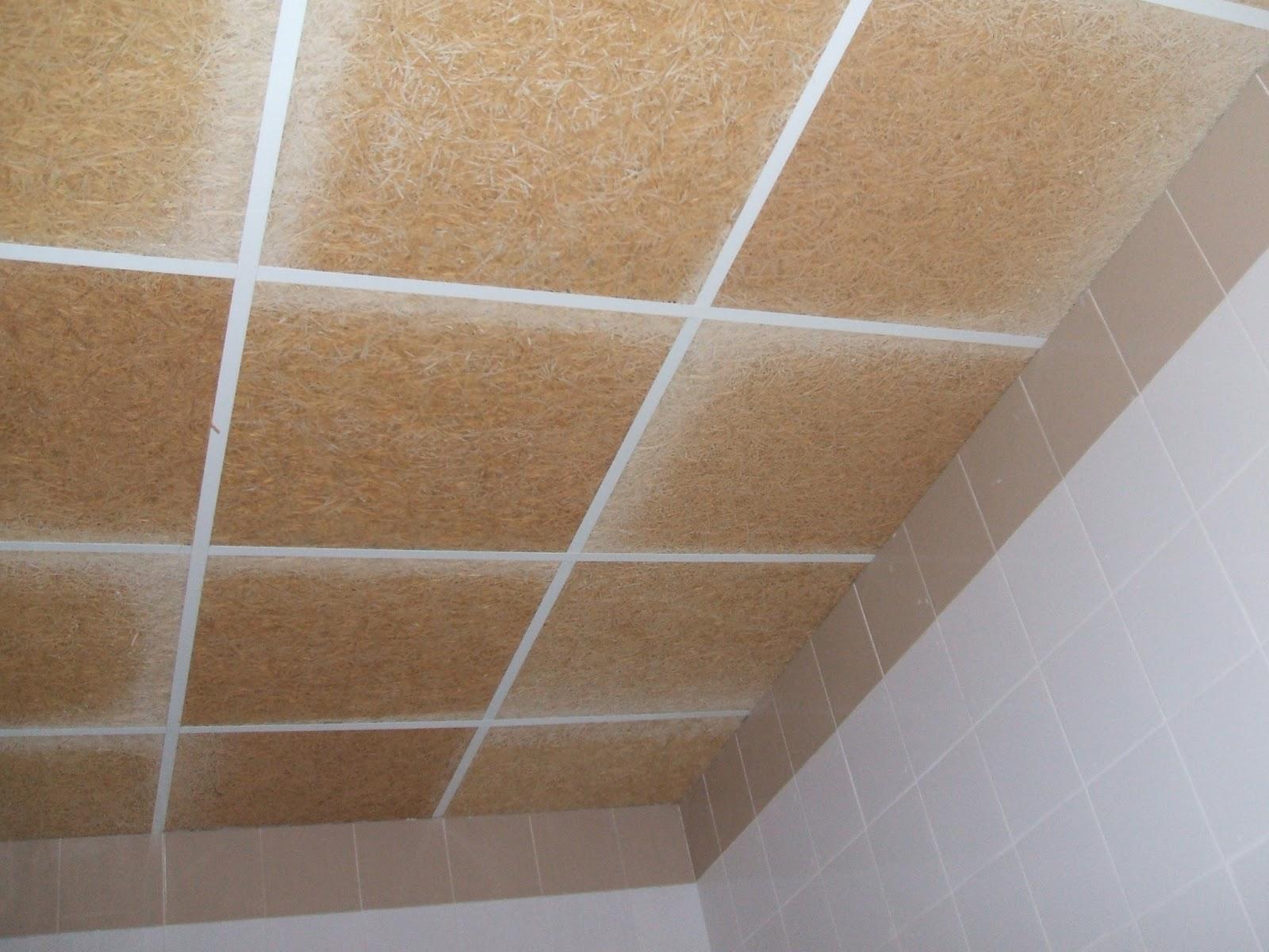 Aislamientos escobar tlf 637849242 montaje de techo - Muebles sanchez antequera ...