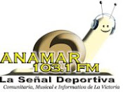 Radio Anamar 103.1 FM