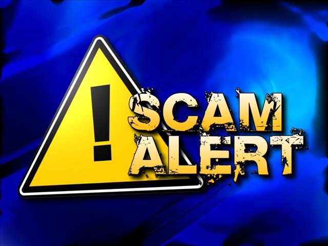 scam, paginas de encuestas que no pagan a sus usuarios