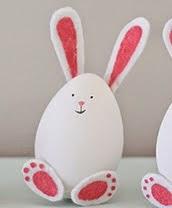 http://translate.googleusercontent.com/translate_c?depth=1&hl=es&prev=search&rurl=translate.google.es&sl=en&u=http://littleredwindow.com/2015/03/easter-bunny-eggs.html&usg=ALkJrhjRoaNTqf0CA-9Oqbg4RAReXu9WEA#more-5462
