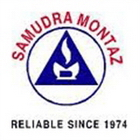 Lowongan Kerja PT Samudra Montaz Packaging Industries
