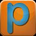 تحميل برنامج سايفون للاندرويد Psiphon