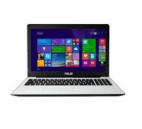 Buy Asus X553MA-XX513D (PQC/2GB/500GB/DOS/15.6?) & Rs. 1980 Cashback at Rs.19798 : Buytoearn