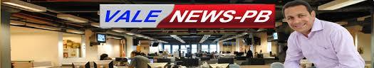 SITE: VALE NEWS PB