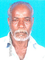 Fishermen, Obituary, Canoe, Kizhur, Kerala, Kasargod Vartha, Malayalam news, Kerala News, International News, National News, Gulf News, Health News, Educational News, Business News, Stock news, Gold News.