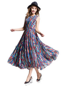 Model baju korea terbaru gaya remaja masa kini