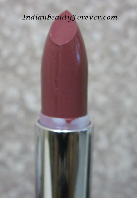 Colorbar lipsticks demure