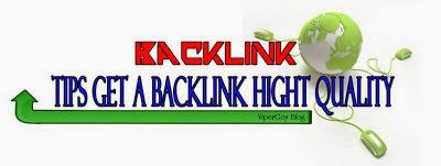 Penelitian: Menguak Kebenaran Backlink Yang Berkualita