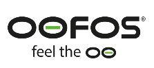 Oofos-Germany - Regenerationsschuhe