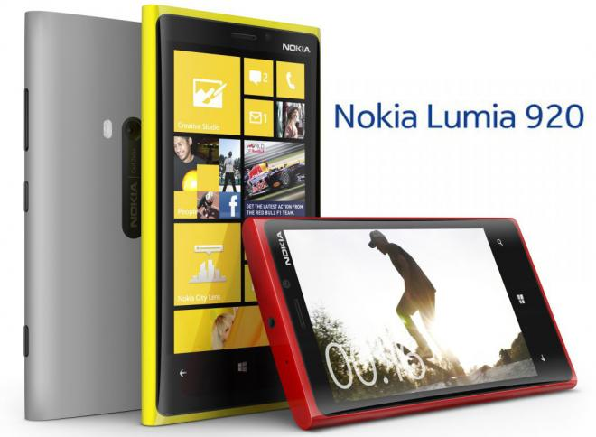 Nokia Lumia 920 additionally Index16 furthermore Sony Bravia Kdl 40ex650 40 Inch Full Hd Led Tv Price And moreover 2010 12 01 archive together with puter Technology. on sony bravia 48 inch 2010