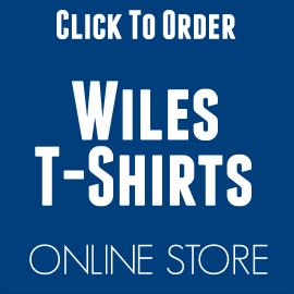 http://bit.ly/WilesPTAT-ShirtStore
