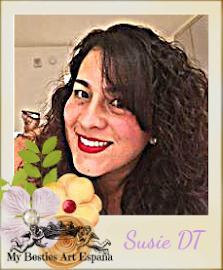 Susie DT
