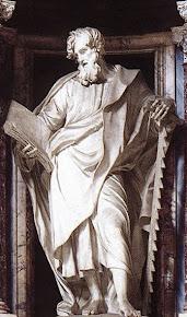 San Simón el Zelote