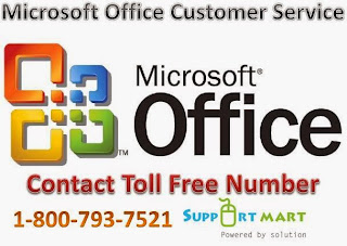 http://www.supportmart.net/software-and-apps/ms-office-support/