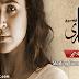 Watch Bechari Episode 12 – Drama PTV Home