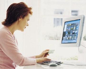 Cara Booking Hotel Melalui Internet Dengan Mudah Dan Cepat