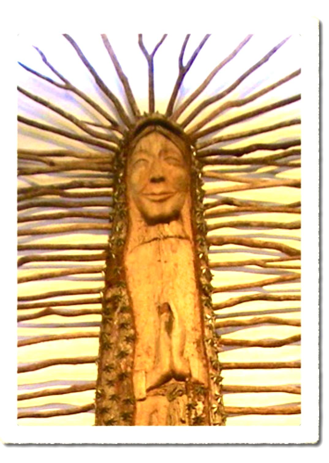 http://4.bp.blogspot.com/-8i6pz4iD0IU/TZToMol-X6I/AAAAAAAAA-w/fihBoC0xfi8/s1600/tree+goddess.jpeg