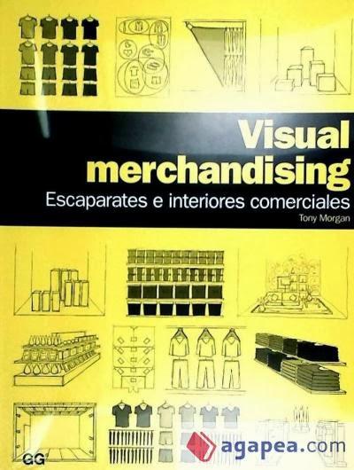 Descargar gratis visual merchandising escaparates e for Diseno de interiores pdf