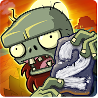 Plants vs. Zombies 2 v4.3.1 Mod Apk