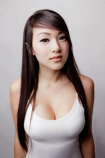 gái xinh gái đẹp 14