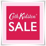 CATH KIDSTON HOME