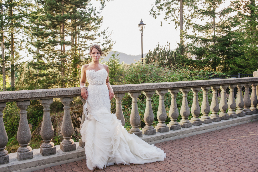 Swaneset Bay British Columbia Wedding By Michael D Photography Aisle Perfect