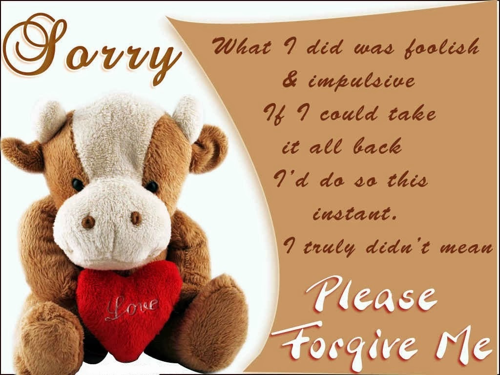 Forgive Me Wallpapers Forgive Me Backgrounds and Images