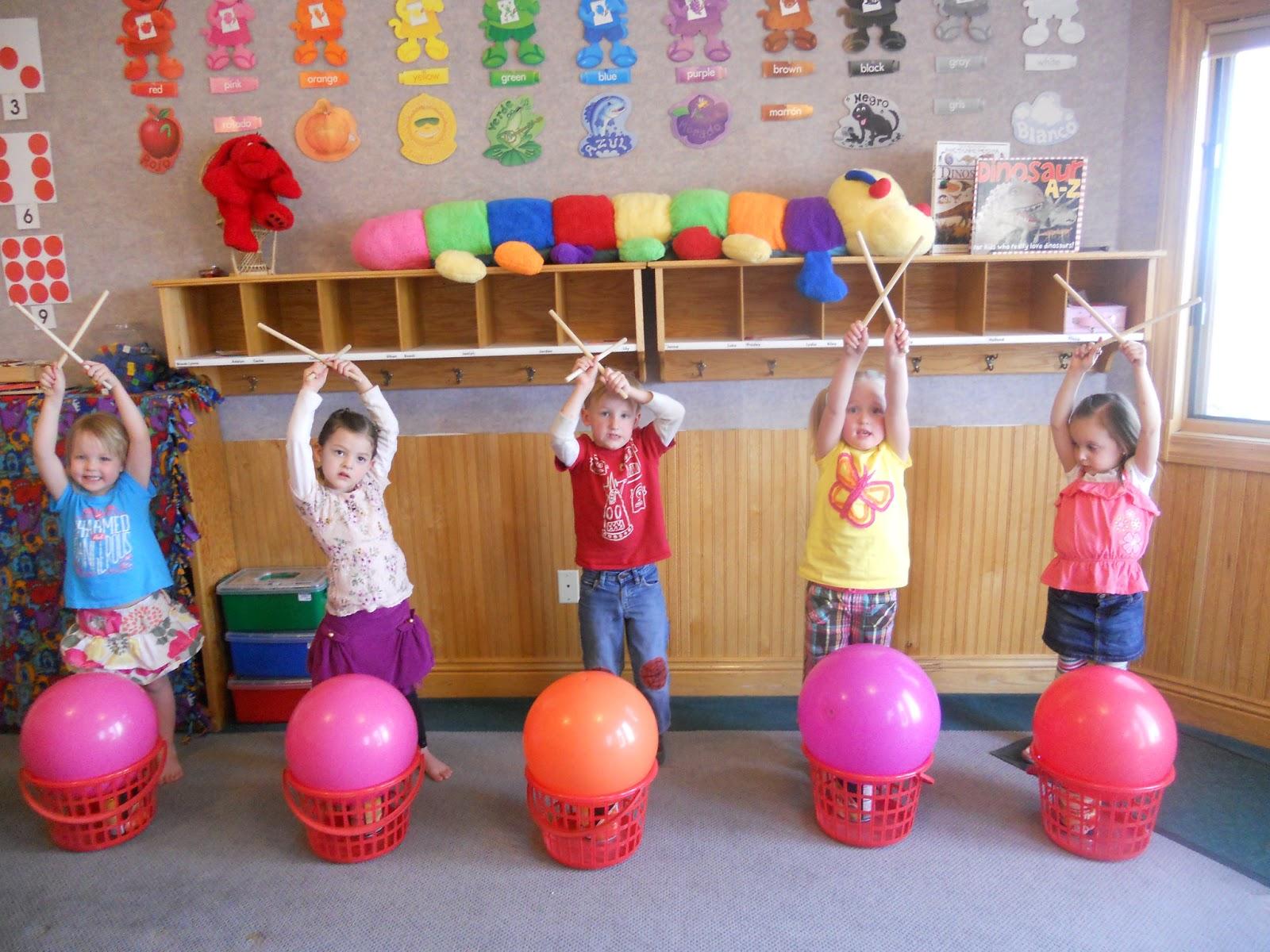 oak view preschool oak view pre school drums alive 632