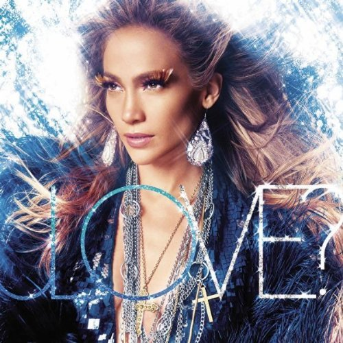 jennifer lopez love deluxe edition back cover. deluxe edition of Jennifer